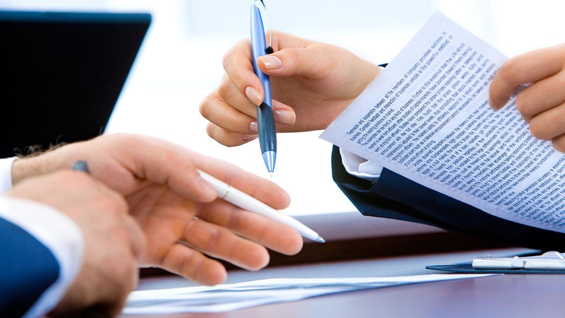 RGPD Consentimentos e Direitos