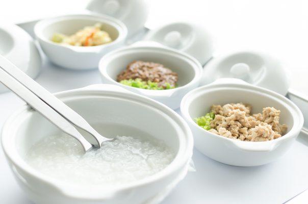 Dietética Suspensão Dieta